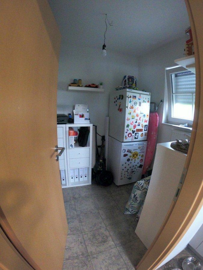 Wohnung zu verkaufen 2 Schlafzimmer in Perl-Besch
