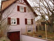 Maison à vendre F5 à Wintzenheim - Réf. 5009133