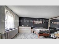 Maison à vendre F4 à Pont-à-Mousson - Réf. 5013229