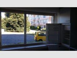 Appartement à louer 1 Chambre à Luxembourg-Merl - Réf. 5082861
