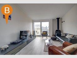 Penthouse-Wohnung zum Kauf 4 Zimmer in Steinsel - Ref. 6463213