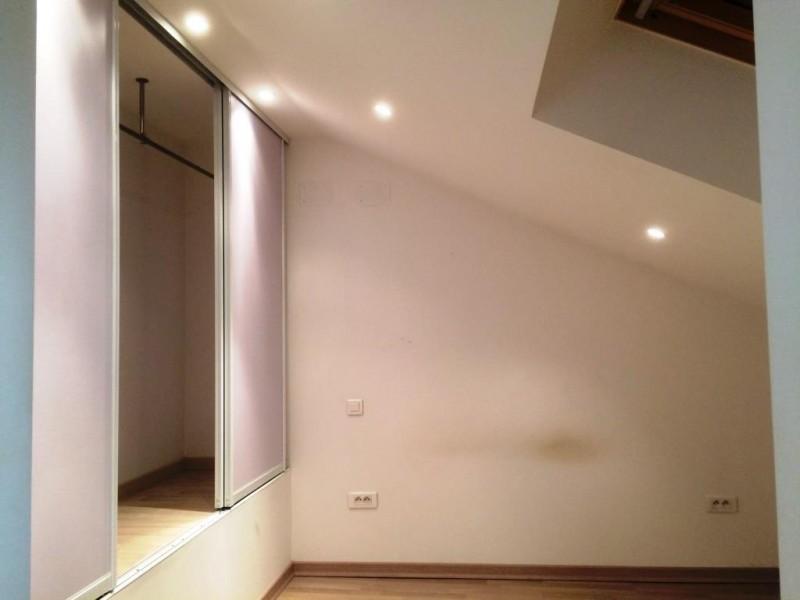 acheter appartement 3 pièces 55 m² damelevières photo 4