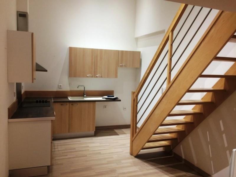 acheter appartement 3 pièces 55 m² damelevières photo 1