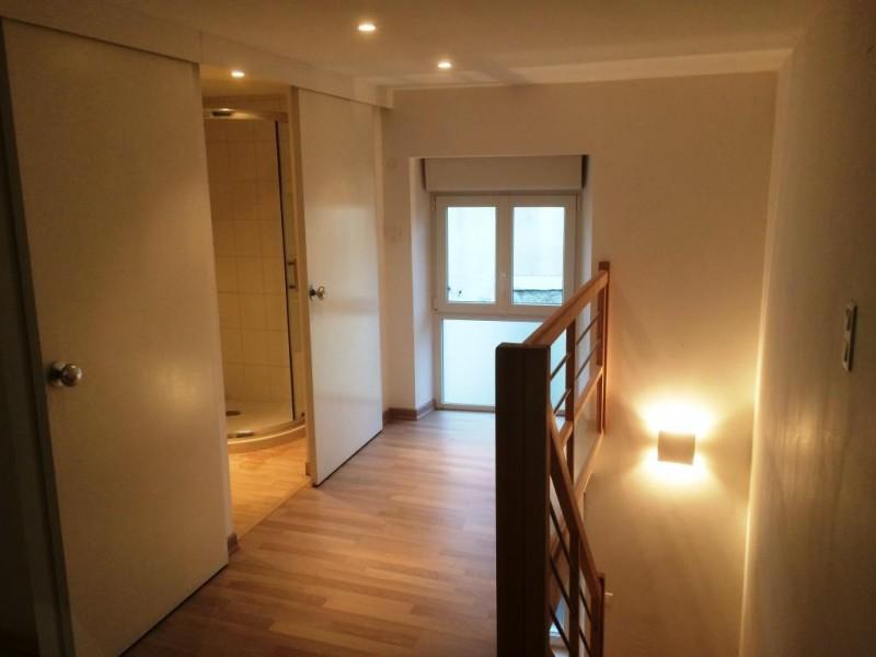 acheter appartement 3 pièces 55 m² damelevières photo 3