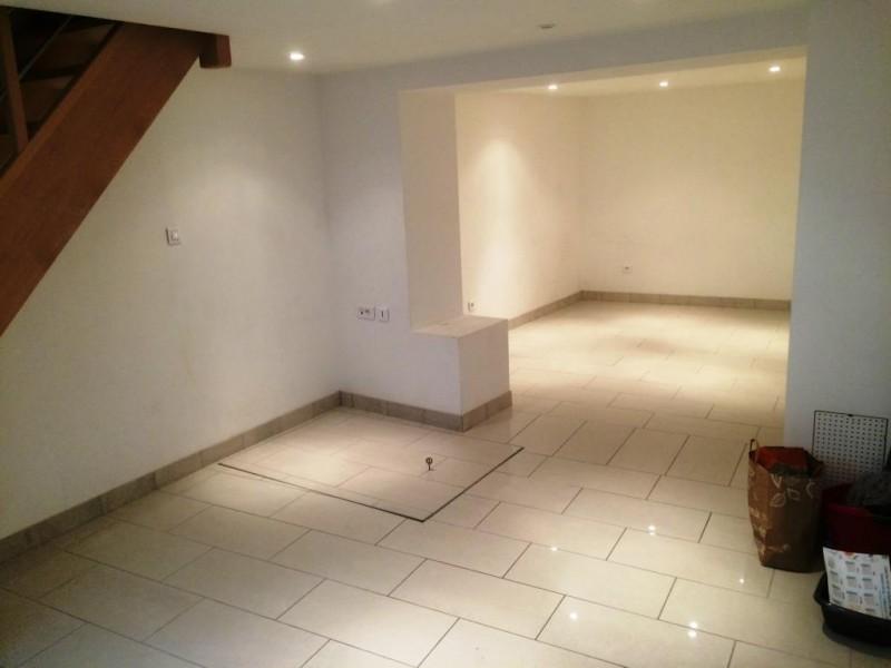 acheter appartement 3 pièces 55 m² damelevières photo 2