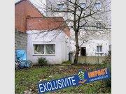 Maison à vendre F5 à Haubourdin - Réf. 6610669