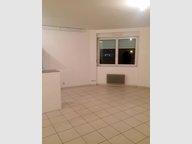 Appartement à louer F2 à Conflans-en-Jarnisy - Réf. 6741741