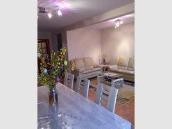 Maison à vendre F4 à Herrlisheim - Réf. 5107437