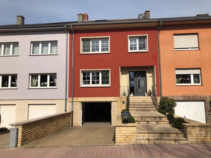 acheter maison individuelle 3 chambres 246 m² pontpierre photo 2