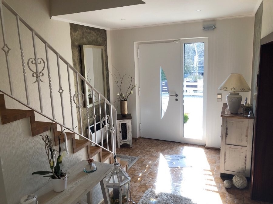 acheter maison individuelle 3 chambres 246 m² pontpierre photo 4