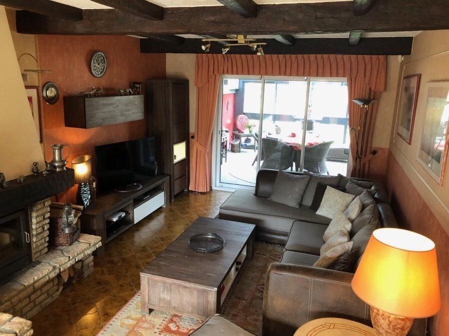 acheter maison individuelle 3 chambres 246 m² pontpierre photo 5
