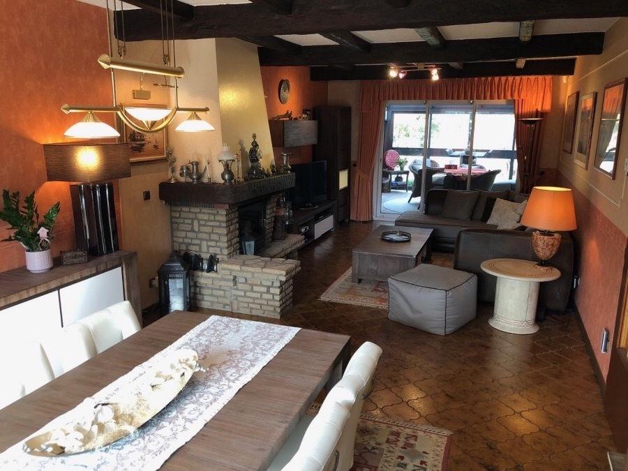 acheter maison individuelle 3 chambres 246 m² pontpierre photo 6