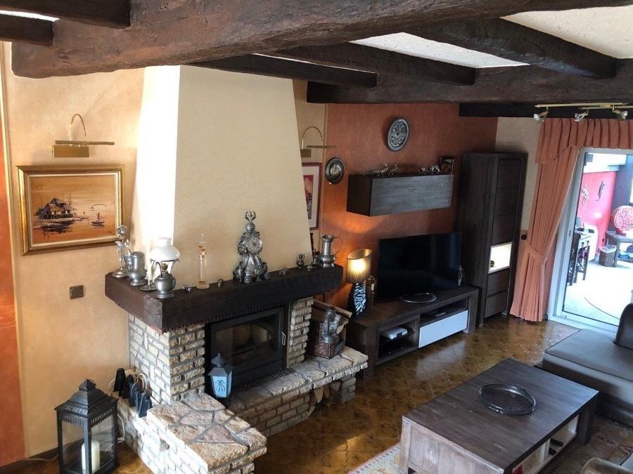 acheter maison individuelle 3 chambres 246 m² pontpierre photo 7