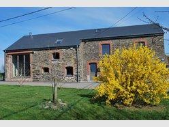 Maison à vendre 4 Chambres à Houffalize - Réf. 6688749