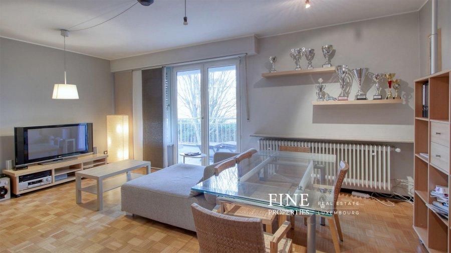 wohnung kaufen 1 schlafzimmer 67 m² strassen foto 3