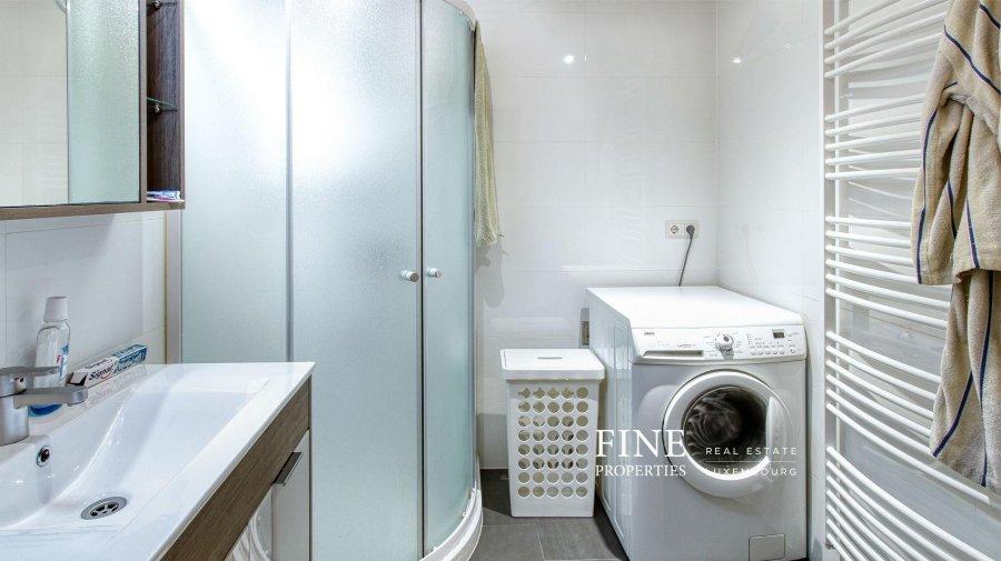 wohnung kaufen 1 schlafzimmer 67 m² strassen foto 7
