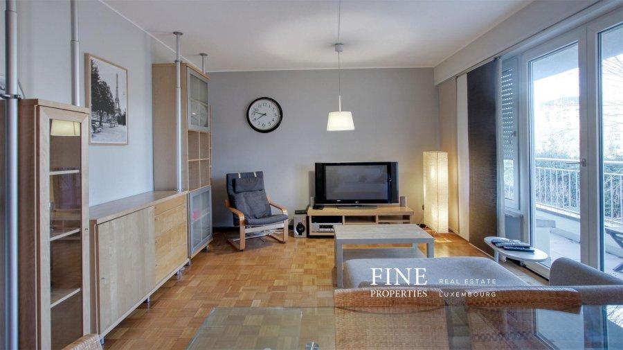 wohnung kaufen 1 schlafzimmer 67 m² strassen foto 1