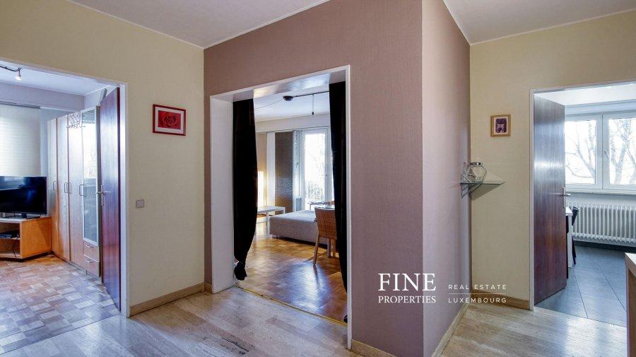 wohnung kaufen 1 schlafzimmer 67 m² strassen foto 6