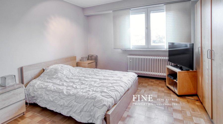 wohnung kaufen 1 schlafzimmer 67 m² strassen foto 4