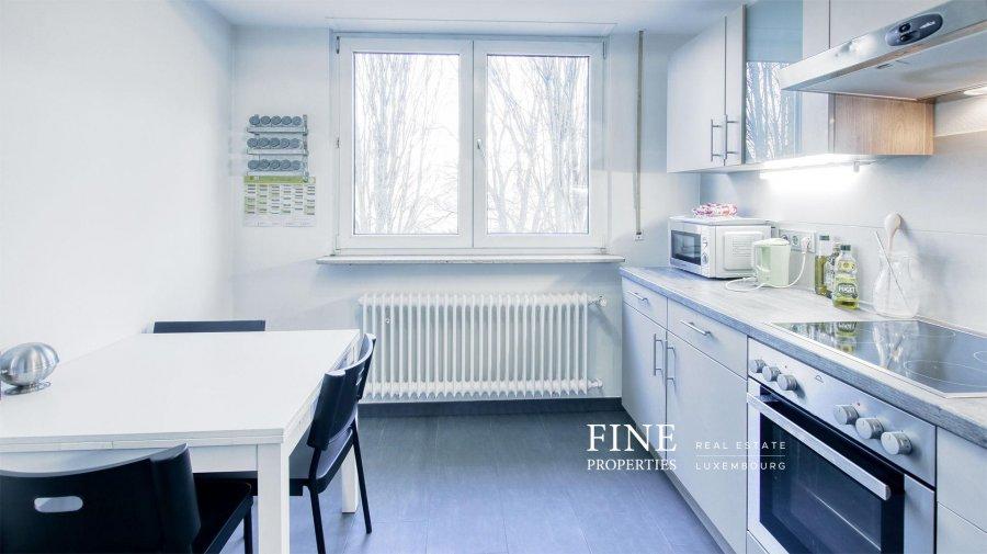 wohnung kaufen 1 schlafzimmer 67 m² strassen foto 5