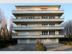 Appartement à vendre 1 Chambre à Strassen - Réf. 7147501