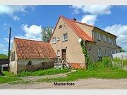 House for sale 4 rooms in Hoyerhagen - Ref. 6959085