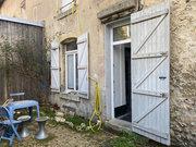 Immeuble de rapport à vendre F10 à Bar-le-Duc - Réf. 7159789