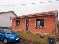Maison à vendre F5 à Bouligny - Réf. 6574061