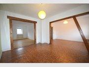 Appartement à vendre F5 à Mulhouse - Réf. 7032813