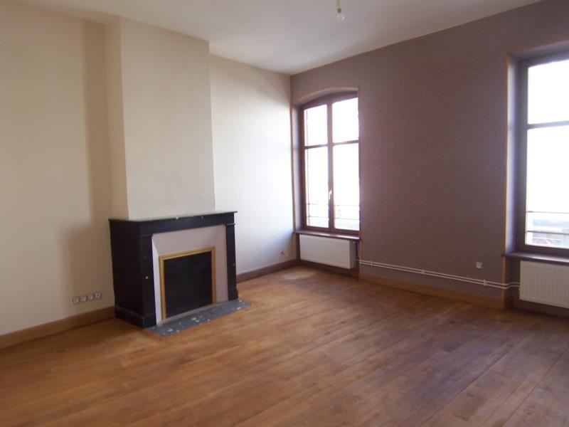 louer appartement 3 pièces 70 m² pont-à-mousson photo 4