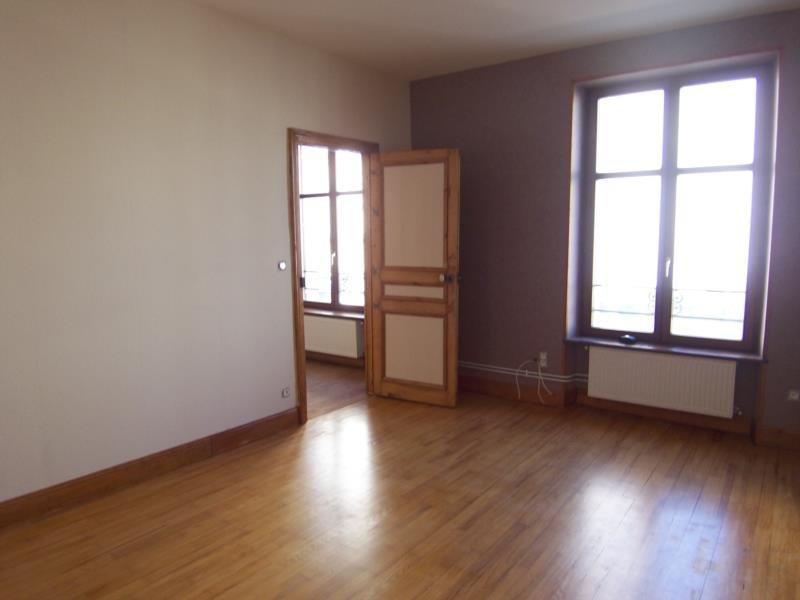 louer appartement 3 pièces 70 m² pont-à-mousson photo 3
