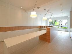 Bureau à louer à Luxembourg-Belair - Réf. 6119405