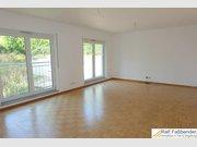 Apartment for rent 3 rooms in Trier-Zewen - Ref. 7167981