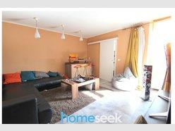 Appartement à vendre 4 Chambres à Esch-sur-Alzette - Réf. 5201901