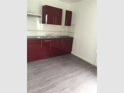 Appartement à louer F3 à Metz - Réf. 6000621