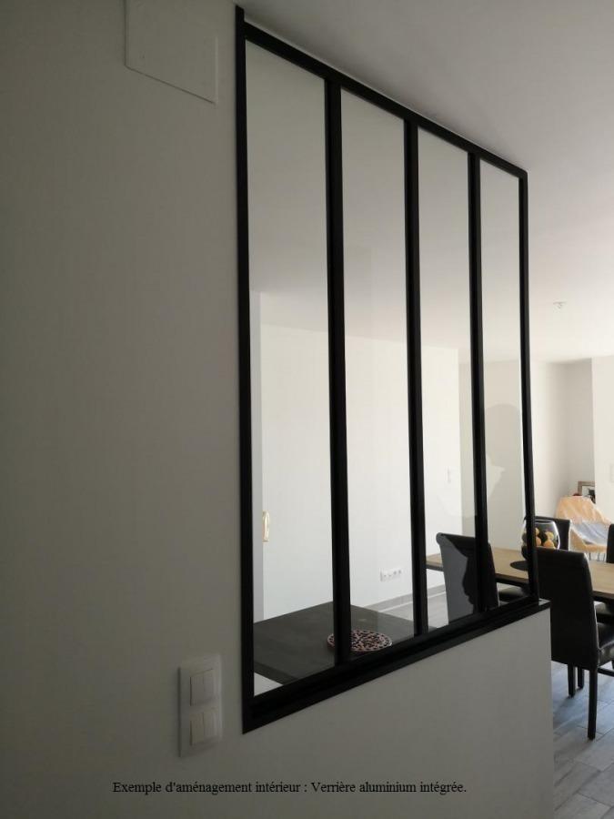 acheter appartement 3 pièces 68.6 m² aumetz photo 3