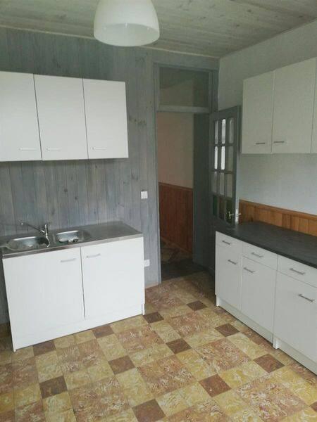 acheter maison 0 pièce 0 m² mons photo 6