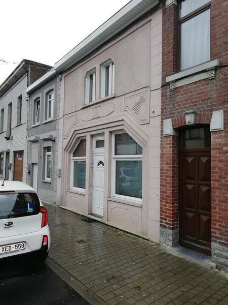 acheter maison 0 pièce 0 m² mons photo 2