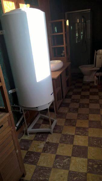 acheter maison 0 pièce 0 m² mons photo 7