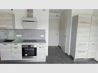 Appartement à louer à Dudelange - Réf. 4972525