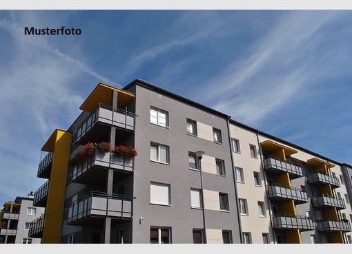 Appartement à vendre 3 Pièces à Gelsenkirchen (DE) - Réf. 7204845