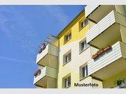 Immeuble de rapport à vendre 4 Pièces à Gelsenkirchen - Réf. 7209213