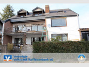 Einfamilienhaus zum Kauf 10 Zimmer in Konz - Ref. 6295805
