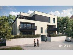 Appartement à vendre 2 Chambres à Bertrange - Réf. 6557949