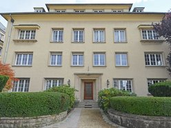 Apartment for rent 3 bedrooms in Luxembourg-Merl - Ref. 6566141