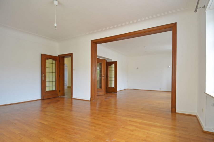 louer appartement 3 chambres 145 m² luxembourg photo 7