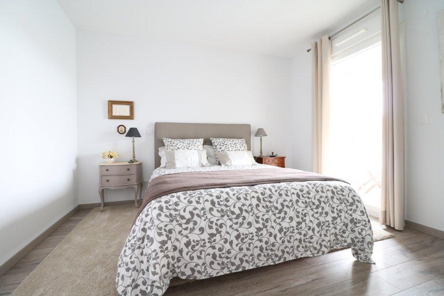 acheter appartement 2 pièces 55.12 m² angevillers photo 3