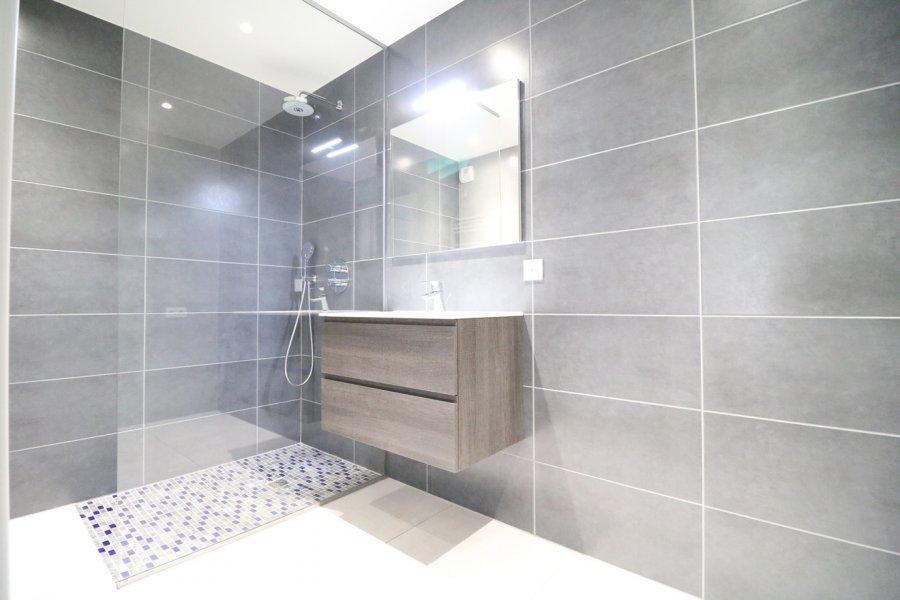 acheter appartement 2 pièces 55.12 m² angevillers photo 4
