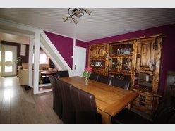 Maison à vendre F8 à Loison-sous-Lens - Réf. 5124349