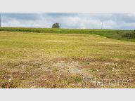 Terrain constructible à vendre à Hennecourt - Réf. 6439165